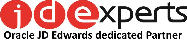 JDExperts Jednolity Plik Kontrolny